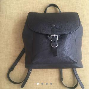 Lucky Brand Backpack